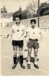 Foto Histórica 4