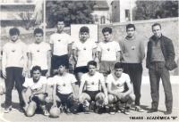 Foto Histórica 3