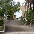 Escadaria | <i>Stairs</i>