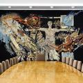 Sala dos Conselhos   <i>Council Room</i>