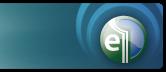 EBSCO eBooks