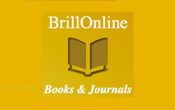 Editora Brill