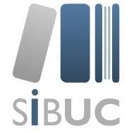>SIBUC