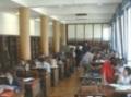 biblioteca FLUC