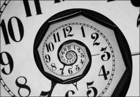 Horário das bibliotecas