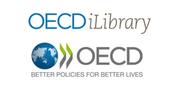 OECD ilibrary