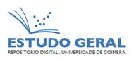 Logo Estudo Geral