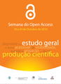 Poster Open Access UC