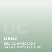 Imagem de identificação do subsite