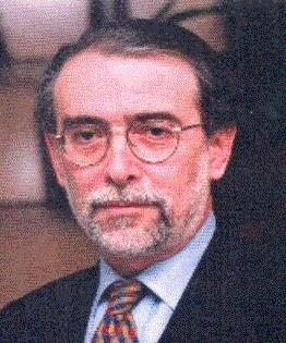 BenitoCastillo