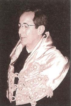 Dario Olivieiri