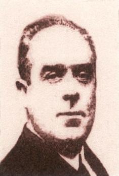 Leonardo de La Pena Sanchéz