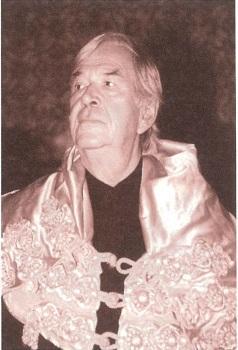 ManuelSalorio