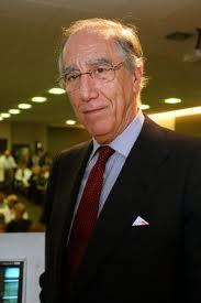Moreno Gonzalez