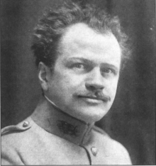 René Leriche