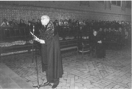 Saramago3