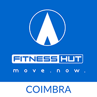 fitnesshut