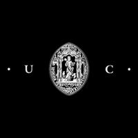 uclogo