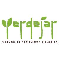 verdejarlogo
