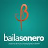 bailasonero_thumb