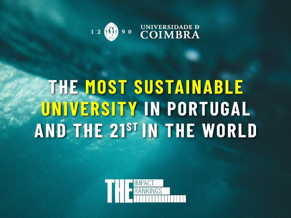 Ranking Sustentabilidade 2021