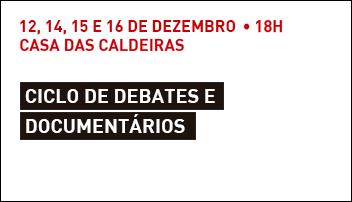 botao_debates