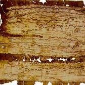 Arqueogeografia Madrid img