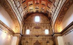 ConventodeCristo