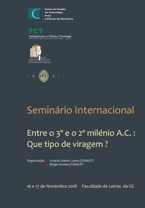 semiviragem3