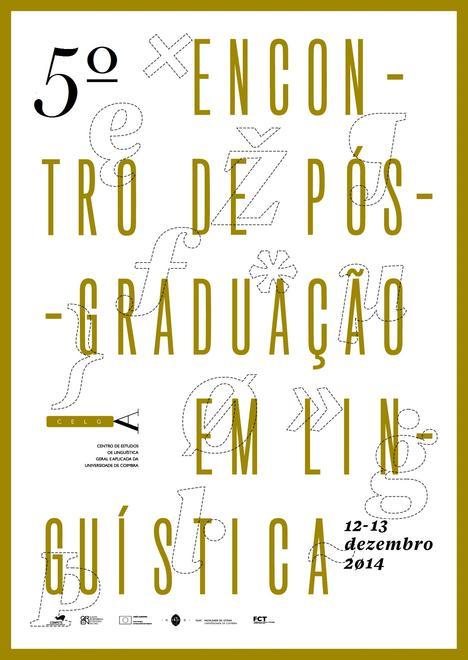 Cartaz do 5º EPGL