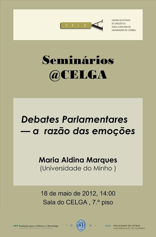 Conferência_MariaAldinaMarques