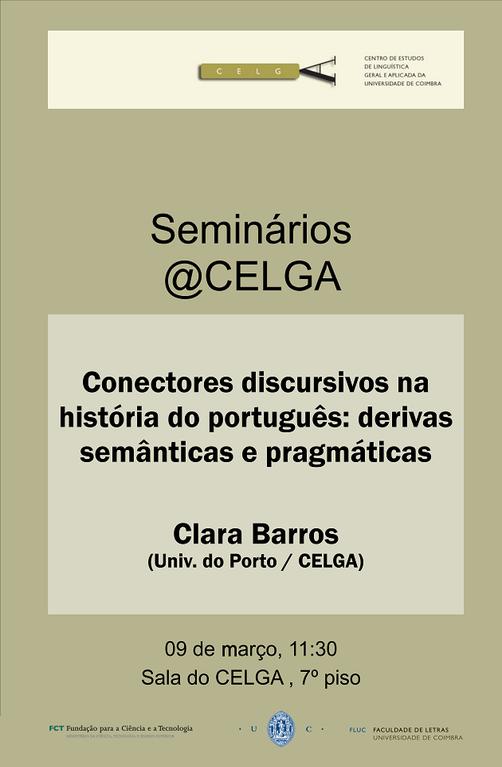 SeminarioCBarros