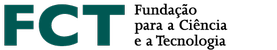 Logo FCT
