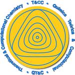 tcclogo