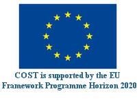EU-COST