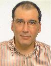 Marc Moix