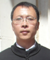 Yuzhi Song