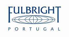 fulbright_pt