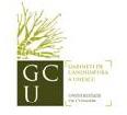 logo-0-GCU